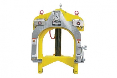 GUILLOTINE® RECIPROCATING SAWS