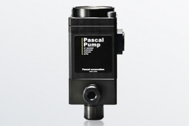 Pascal pump