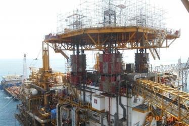 Hydraulic Heavy Lift