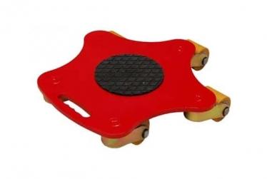 ECO-Skate ROTO R