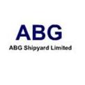 ABG Shipyard Ltd.