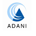 Adani Power Ltd.