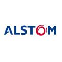 Alstoom T & D India Ltd.