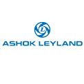 Ashok Leyland Ltd.