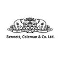 Bennet Coleman & Company Ltd.