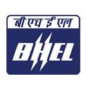 BHEL Ltd.