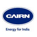 Cairn Energy Pty Ltd.