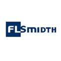 FL Smith Pvt Ltd.