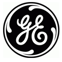 GE India Industrial Pvt. Ltd.