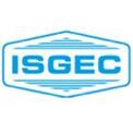 ISGEC Heavy Engineering Ltd.
