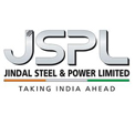 Jindal Steel Ltd.
