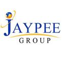 JP Associates Ltd.