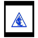 Nevyeli Lignite Ltd.
