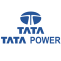 Tata Power Ltd.