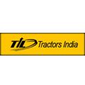 Tracter India Ltd.